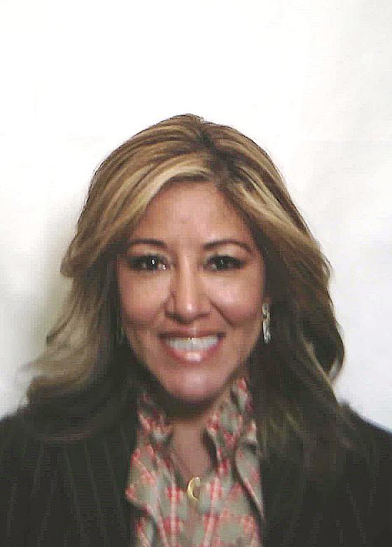 Marisol Vega